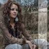 Cover of the album Verslaafd Aan Muziek