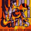 Cover of the album Music While You Work