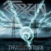 Cover of the album Thunder Times