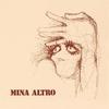 Couverture de l'album Altro