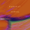 Cover of the album Aerial - Single