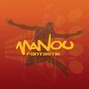 Cover of the album Fantastik