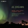 Couverture de l'album As Dreams
