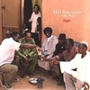 Cover of the album Niger
