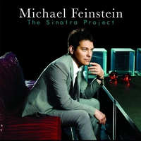 Cover of the track The Sinatra Project