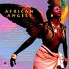 Couverture de l'album African Angels