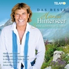 Couverture de l'album Das Beste - Seine schönsten Lieder