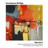 Cover of the album Cocolamus Bridge