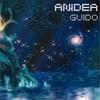 Cover of the album Anidea