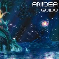 Couverture du titre Anidea