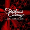 Cover of the album Christmas Carnage