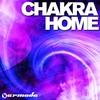 Couverture de l'album Home - EP - Single