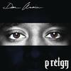 Cover of the album Dear America - EP