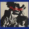 Cover of the album Born Innocent