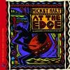 Couverture de l'album At the Edge