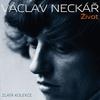 Cover of the album Život - Zlatá kolekce