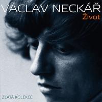 Cover of the track Život - Zlatá kolekce