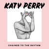 Couverture du titre Chained To The Rhythm