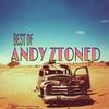 Couverture de l'album Best of Andy Ztoned