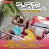 Couverture de l'album Super Salsa Summer 2012