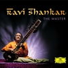 Couverture de l'album Ravi Shankar (The Master)