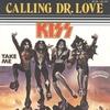 Couverture du titre Calling Dr. Love