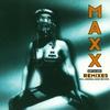 Cover of the album Get a Way - Original + Remixes - EP