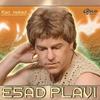 Cover of the album Kao Nekad