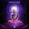 Cover of the album Resonant Mind