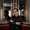 Cover of the album Muse