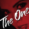 Cover of the album The One - EP