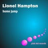 Cover of the album Home Jump