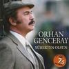 Cover of the album Yürekten Olsun