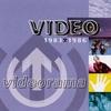 Cover of the album Videorama
