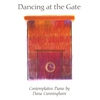 Couverture de l'album Dancing at the Gate