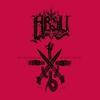 Couverture de l'album Mythological Occult Metal: 1991-2001
