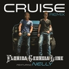 Cover of the track Cruise (Remix) [feat. Nelly]