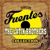 Cover of the album Discos Fuentes Collection
