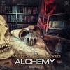Cover of the album Alchemy - Single