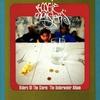 Cover of the album Riders of the Storm: The Underwater Album