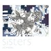 Couverture du titre Sisters