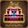 Couverture de l'album Rub a Dub Wize