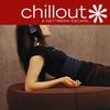 Cover of the album Chillout: a Nettwerk Escape