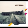 Cover of the album Aufgang