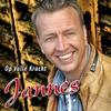 Cover of the album Op Volle Kracht