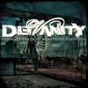 Couverture de l'album Ordinary Death of Something Beautiful