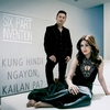 Cover of the album Kung Hindi Ngayon, Kailan Pa - Single