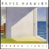 Cover of the album Harbor Lights