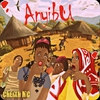 Cover of the album Anyibu - Single