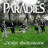 Cover of the album Jeder Augenblick - Single